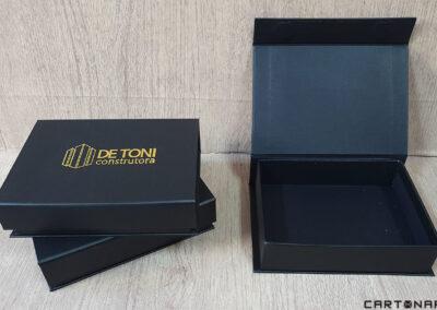 De Toni (entrega de chaves )[PA592]